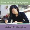 Thumbnail Writing Paragraphs: Video