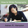 Thumbnail Writing Paragraphs: PDF